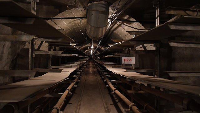 Услуги по Сводному плану подземных коммуникаций станут электронными уже в этом году