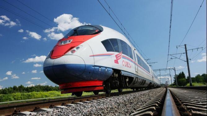 ММК подключится к строительству высокоскоростной магистрали  Челябинск-Екатеринбург
