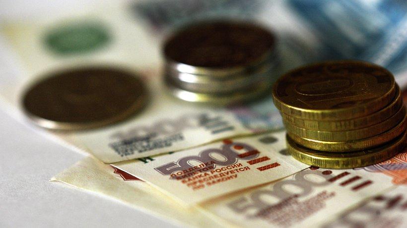 За полгода недобросовестные застройщики Москвы получили штрафов на 27 млн рублей