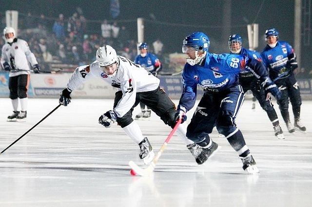 Кто построит иркутский Центр по хоккею с мячом за 6 млрд