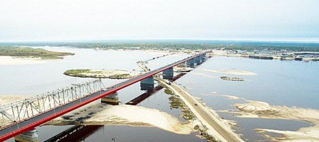 Правительство дало добро на концессию по проекту «Северный широтный ход»