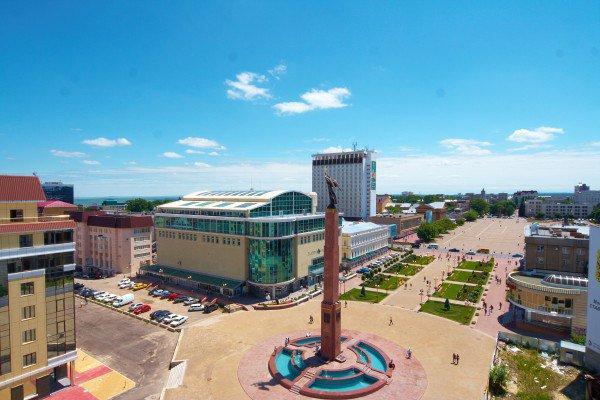 Почти 160 млн рублей выделят на нужды ЖКХ Ставрополья
