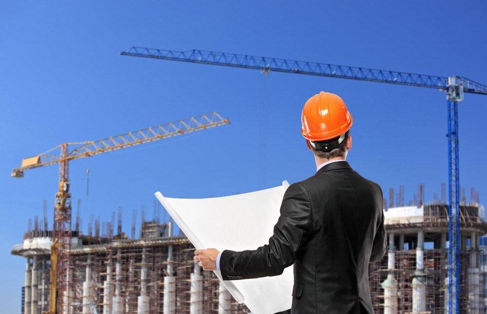 Екатеринбург стал региональным лидером по офисному строительству в России
