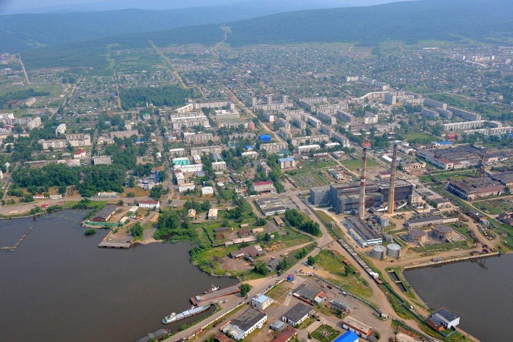 Миллиардное строительство больницы в Николаевске-на-Амуре не находит инвесторов