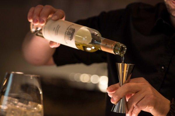 Учёные назвали самую вымирающую от пьянства страну