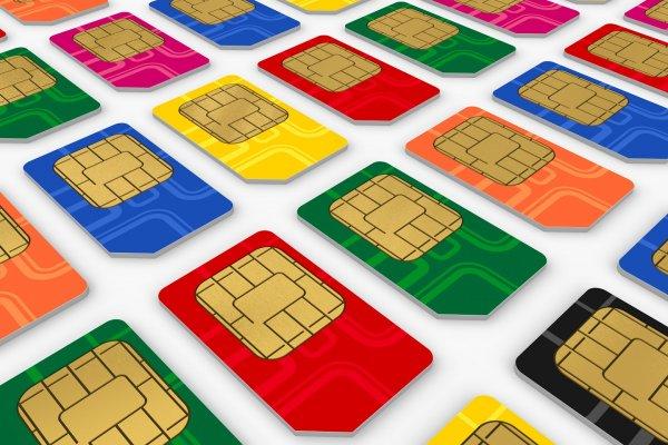 Мобильные операторы устроили «гонку» тарифов с безлимитным интернетом