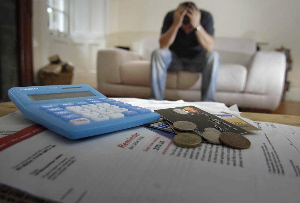 Банк России сообщил о росте ставок и задолженности по ипотеке