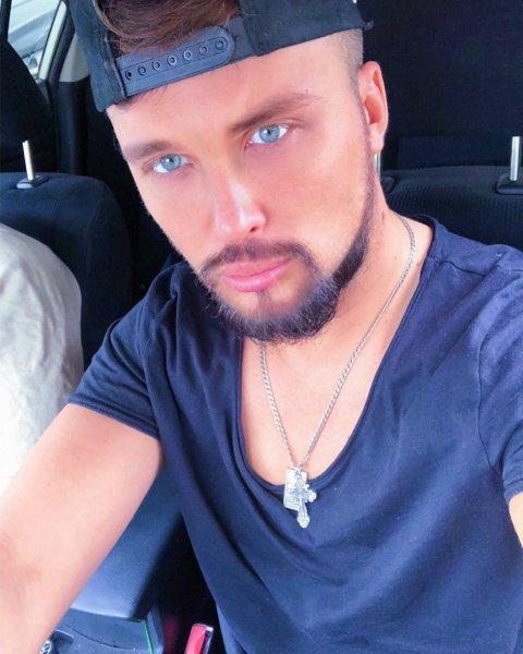 «Кенов и Барби» Егор Халявин ищет для своего модельного агентства