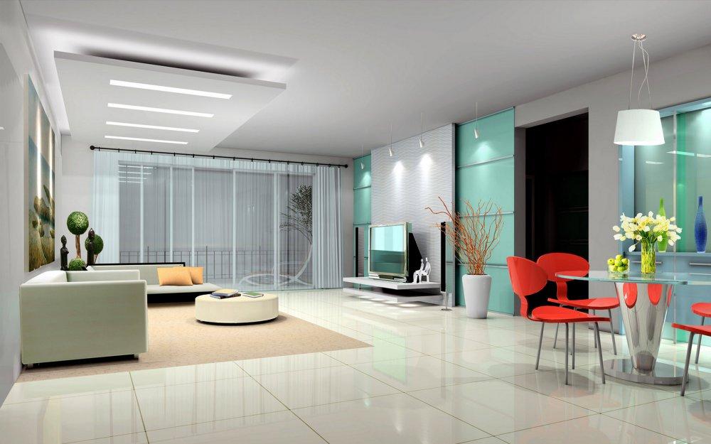 Дом с 4-комнатными квартирами построят на Ломоносовском проспекте