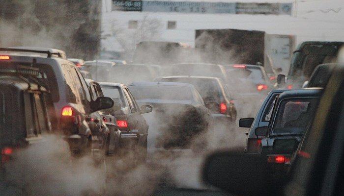 Балакин намерен бороться с выбросами, увеличив число электромобилей