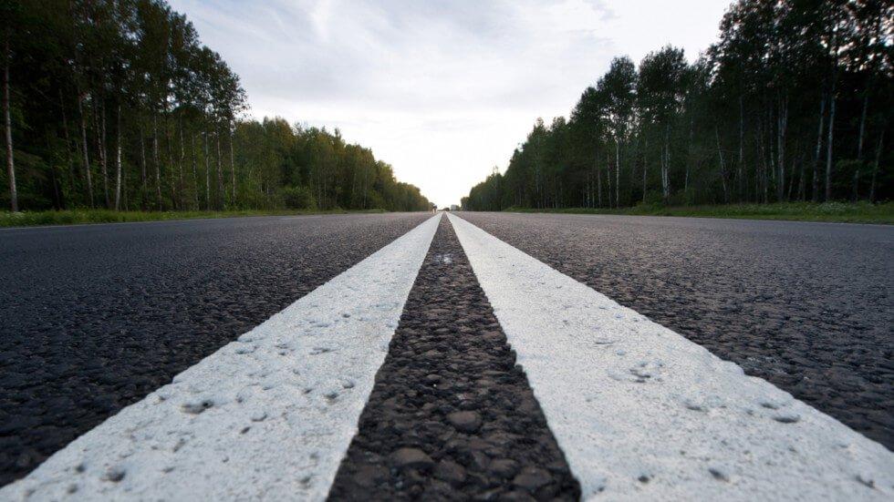 Почему строительство СВХ стало «прорывом в дорожном строительстве»