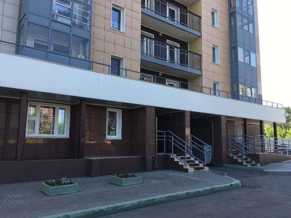 Подробности старта реновации в Южном округе Москвы