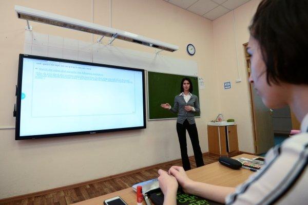 Проект «Московская электронная школа» высоко оценили международные эксперты