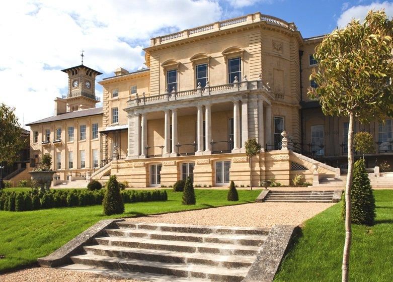 Пора взяться за недвижимость российских олигархов в Лондоне — The Daily Express