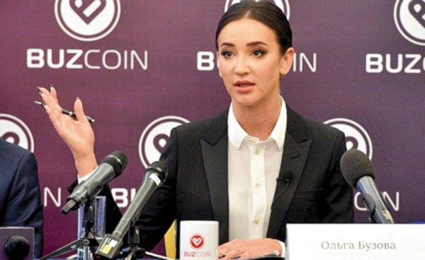Житель Мордовии собирается стать бузкоиновым миллионером