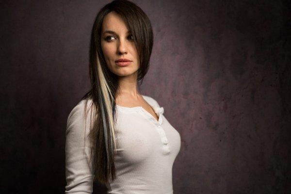 Лена Миро: Женщины цинично изменяют мужчинам с маленьким размером полового органа