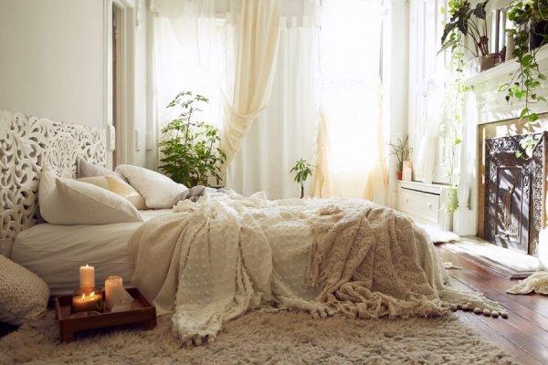 Как создать уют в доме: рассказывает Mobilicasa