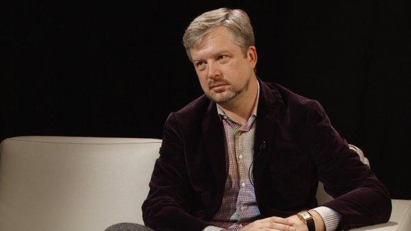 Представитель Пельша опроверг информацию о госпитализации ведущего