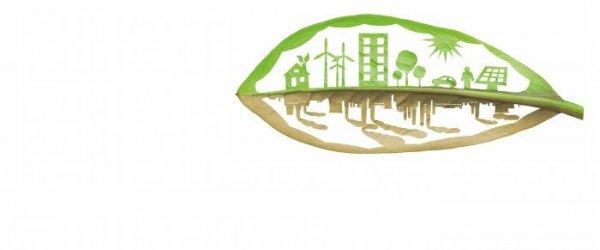 «Балтика» отчиталась об итогах экологического проекта на «СибЭкоПроме»