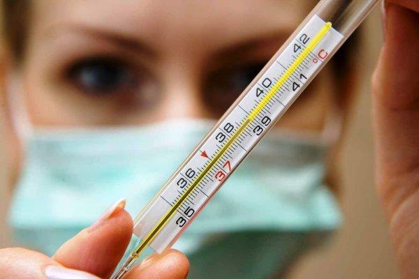 В Ростовской области выявлены случаи заражения свиным и гонконгским гриппом