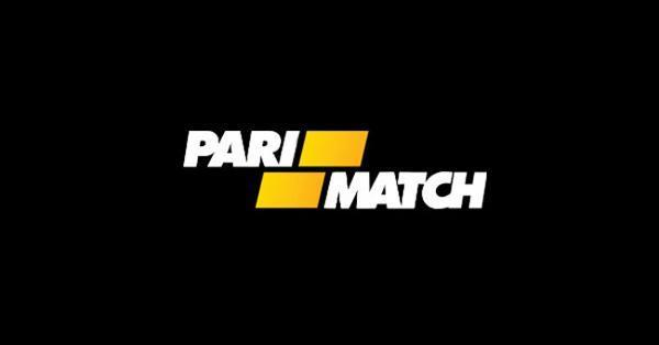 Ставки на спорт в Париматч — просто и выгодно