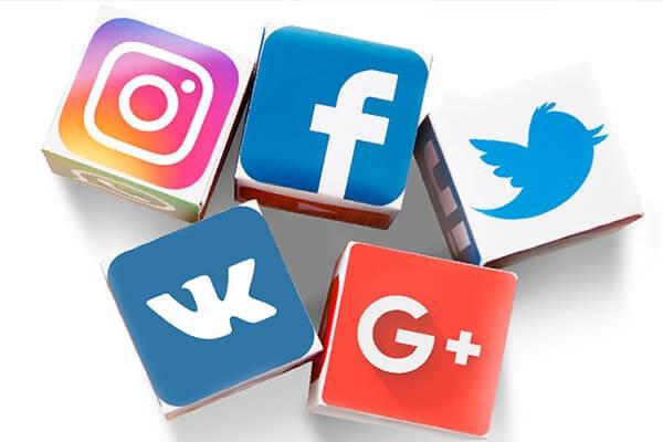 Раскрутка в социальных сетях от компании DoctorSmm