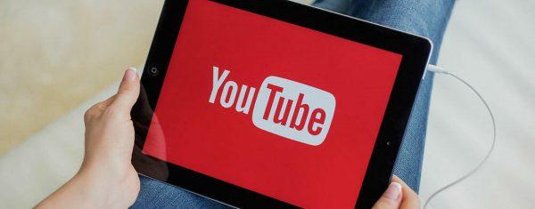 Как недорого накрутить просмотров на YouTube
